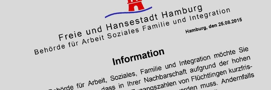 anwohnerinfo-anzuchtgarten-ohlsdorf