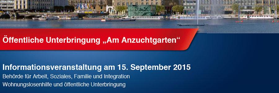 Beitragbild_praesentation_anzuchtgarten