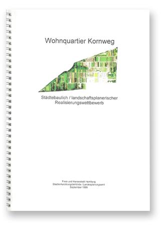wettbewerk_Kornweg
